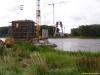 S_Pylon August 2011