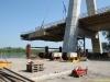 U_Strombrücke