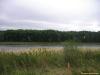 C_nördliches Ufer