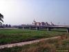A_Elbebrücke Torgau