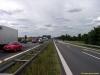 Autobahnneu- und ausbau