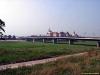 Elbebrücke Torgau