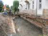 Baugrund- und Bauwerkserkundungen