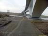 Elbebrücke Mühlberg
