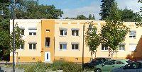 Firmensitz GBA Ingenieurgesellschaft mbH